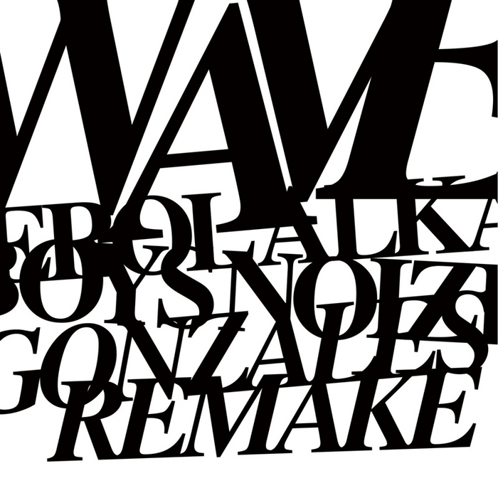 00-erol_alkan_and_boys_noize-waves_rework-bnr040-web-2009-artwork