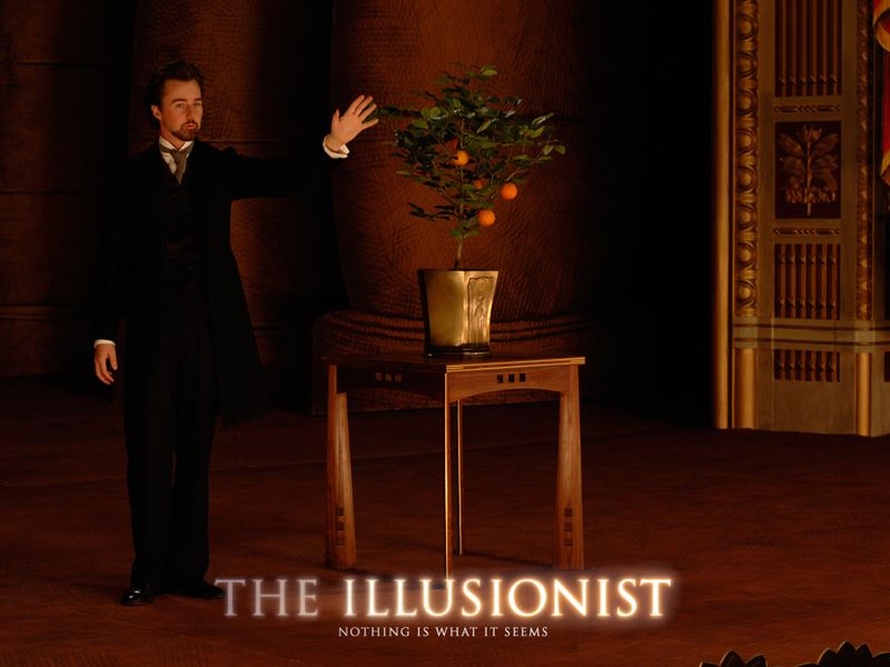 The_illusionist_wp_03_1024