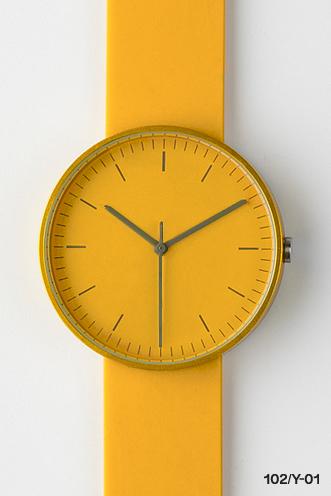 Yellow_close_up
