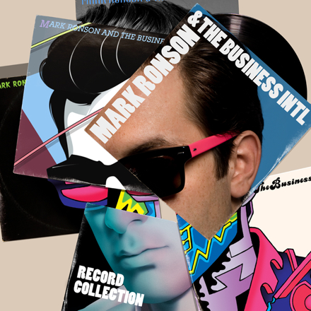 MarkRonsonRecordCollection-COVER_ART-LOW_RES