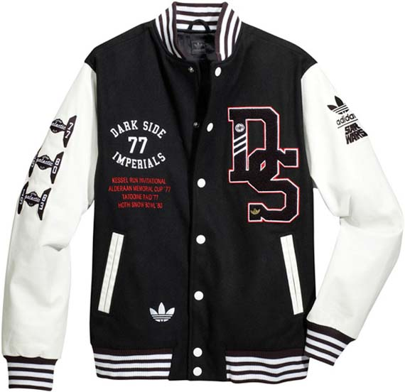 Adidas-star-wars-fall-winter-2010-varsity-jacket-super-death-star-stormtrooper-2