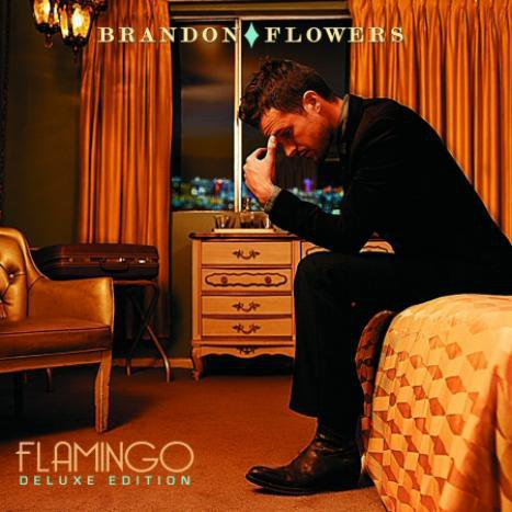 Flamingo_Deluxe_(Official_Album_Cover)
