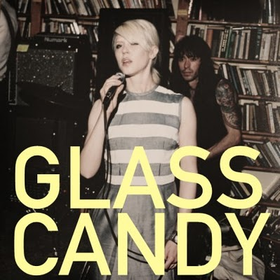 GLASS_CANDY_D