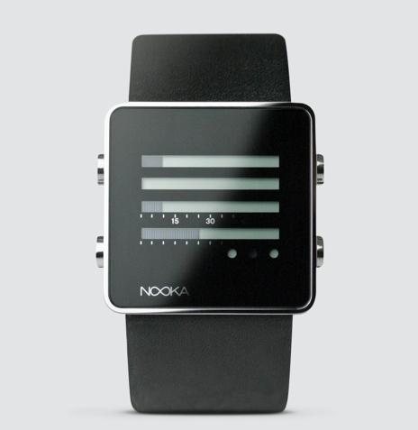 Nooka1