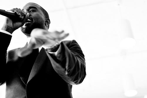 Kanye-west_25-thumb-580x386-203808