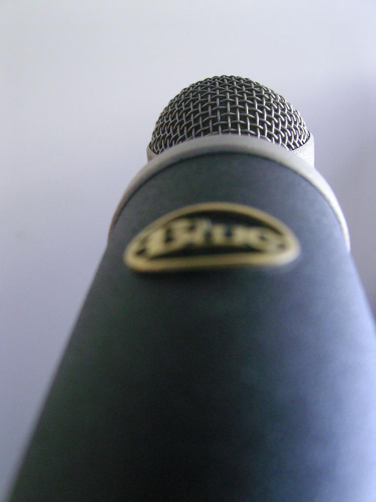 SNB19645