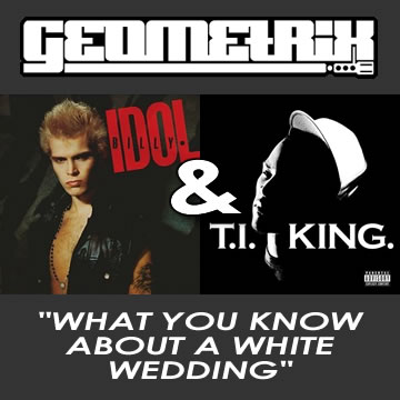 What_you_know_about_a_white_wedding
