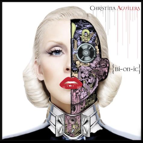 Christina-aguilera-bionic