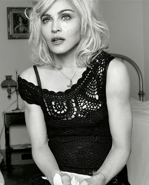 Madonna+png (1)