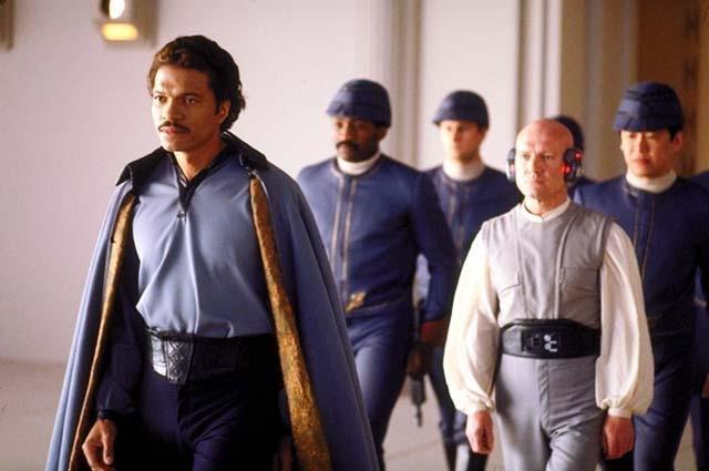 Lando2
