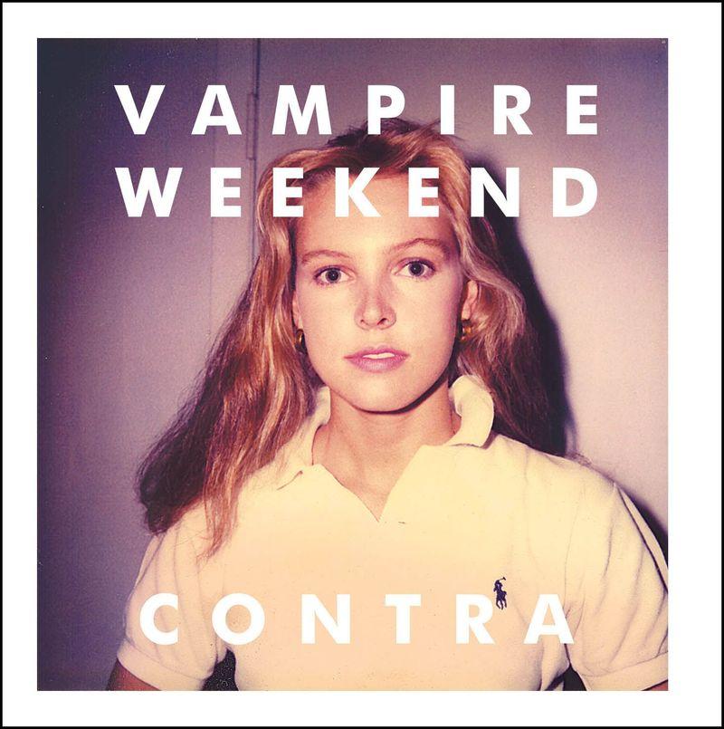 Vampire_weekend_-_contra3