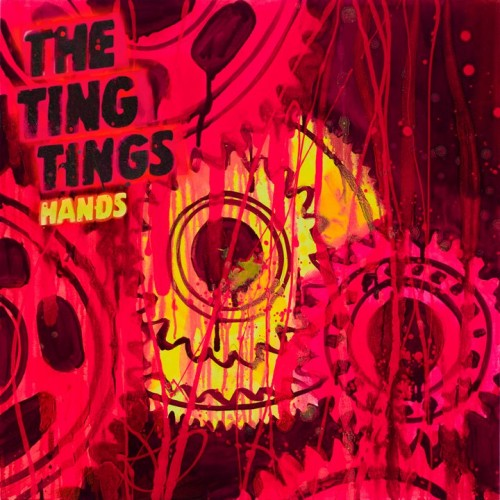 The-tings-tings-hands