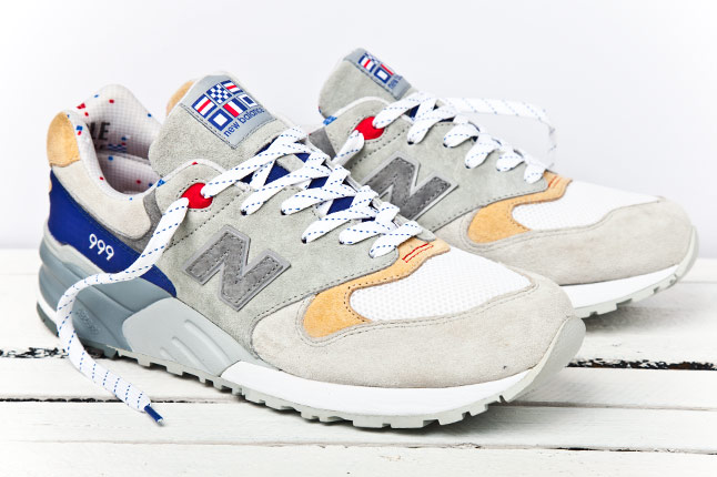 new balance 999 jfk library