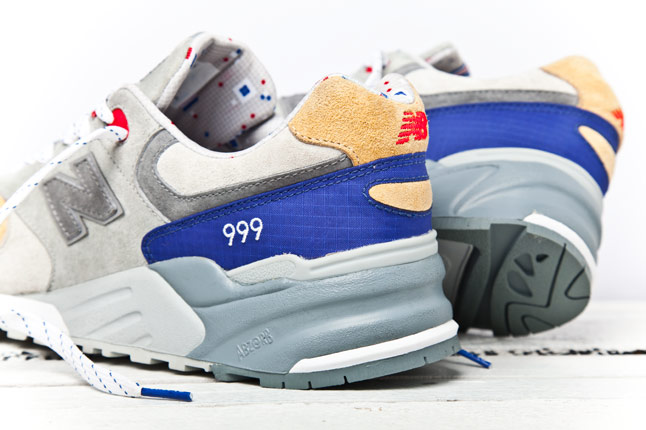 New-Balance-Concepts-999-3-1