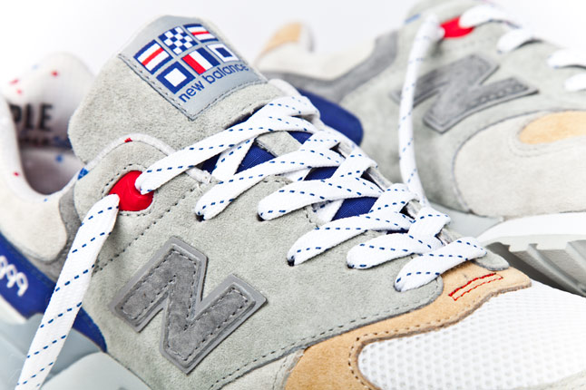 New-Balance-Concepts-999-4-1