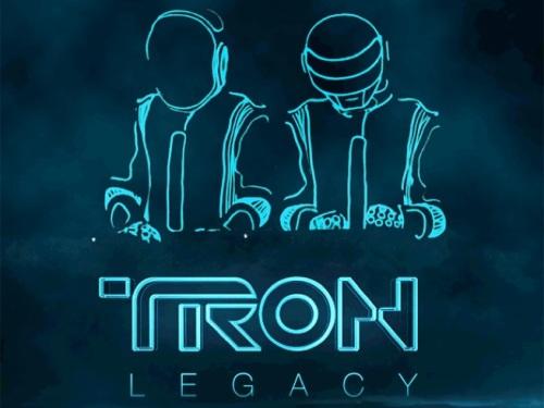 Tron-legacy-daft-punk