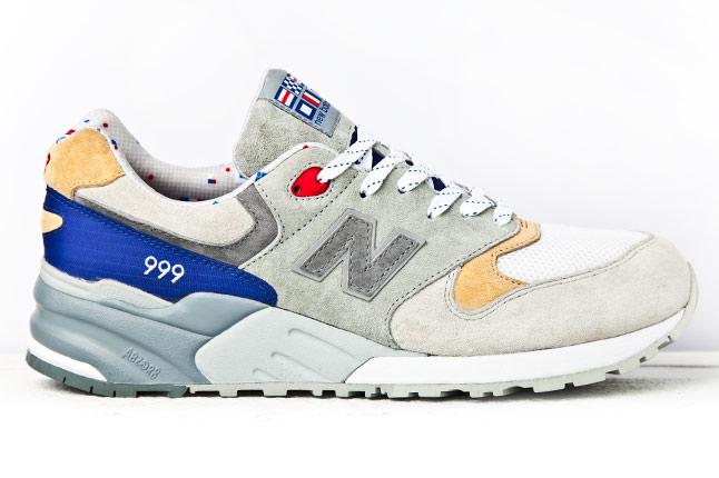 New-Balance-Concepts-999-1-1