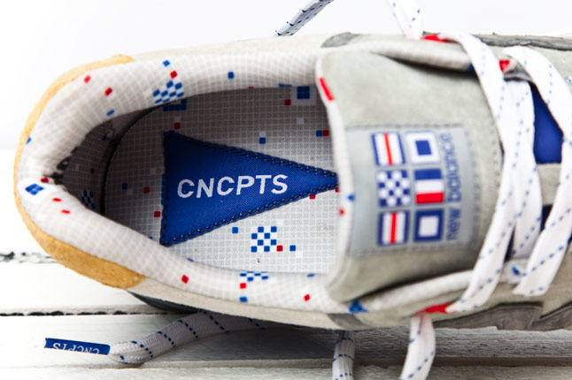New-Balance-Concepts-999-5-1